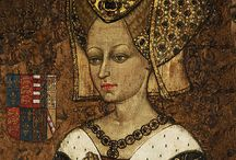 Queen Margaret of Anjou / This is about Queen Margaret of Anjou