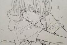 Zeichnen
