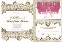 Maryland Weddings - Four Seasons