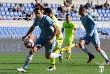 Serie A 16/17. Lazio vs Bologna
