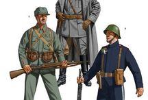 norway WW2