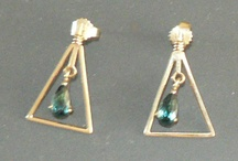 JACQSVD created silver / made before I got handicapped, David de Jong (silversmith) helped me.  his website https://www.facebook.com/motleydesign?fref=ts
