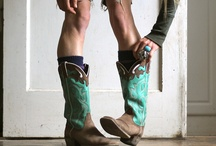 country girl all the way!! / by Camrey Olson