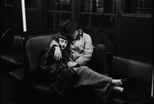 Kubrick photographer