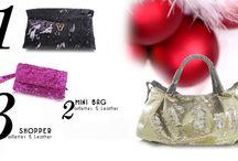 GHIBLI HANDBAGS / Il mio lavoro e la mia passione ! ! ! Le più belle borse in pitone che io abbia mai visto ! ! !