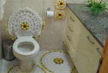 varie bagno