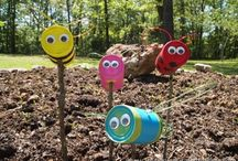 Kids toys n crafts