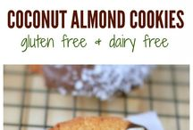 Thermomix healthy food