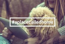 #APlaceCalledHome competition / What does home mean to you?  To see details of our Pinterest competition, visit - http://www.ybs.co.uk/your-society/a-place-called-home.html