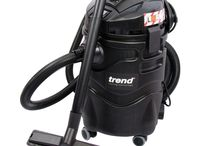 Wet and Dry T31A Vacuum / Quality Trend power tool at a fantastic price!