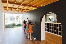 Edifici Scolastici / Schools / Raccolta di edifici scolastici.