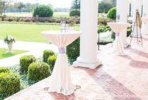 MP | Weddings at Pine Lakes Country Club