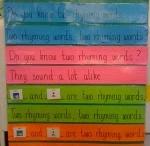 School-Literacy/Language Arts / by Jennifer Still