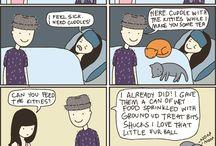 Humor / by Tonya F
