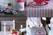 GREENGATE / Love ... greengate  style ...