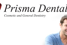 Prisma Dental Clinic / Best dentist clinic in Costa Rica with our own dentistry lab, specialized in general dentistry, oral surgery, cosmetic dentistry, implants and more.