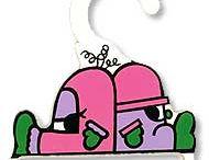 Dibujos infantiles / dibujos tiernos / by betty Castro