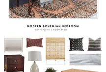 Rugs to Consider
