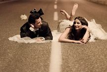 Wedding I Filippos & Ioanna