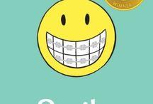 Fun books