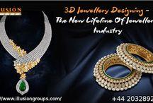 Jewellery Design / 3d Jewelry Design, Jewel Cad Design, Cad jewelry Design, Best jewelry designing, custom jewelry designing, 3d jewelry rendering, Cad 3d Jewelry design and rendering, etc..