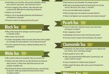 Tea - Time