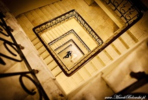 Plener - Fotografia ślubna | Wedding photography