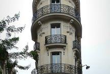 Amazing/Stunning Buildings