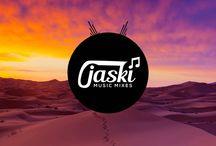 Trap Music Mix / Colecția noastră de muzică Trap