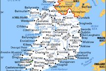 2014 P&BGT Dublin-Wicklow, Ireland / The Eight Pints & Bogeys Golf Tour March 2014 in Ireland. The Links Golf Society M.U.E.G.A. Ireland played: Roganstown GCC, Wicklow GC, Royal Dublin GC, St.Annes GC, Sutton GC, Arklow GC, Druids Glen & Heath GC, Rush GC, The Island GC and Laytown & Bettystown GC.