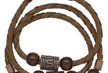 Bracelet/Anklet / Diy bracelet/anklet