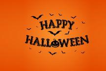 Happy Halloween HD Pics   Famous HD Wallpaper