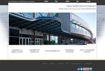 Entertainment Web Design / Website Design by Faster Solutions Inc. Duluth MN | Brainerd MN fastersolutions.com
