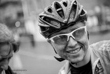 Sunglasses for Cycling / Easy tips on how to choose sunglasses for cycling for outstanding vision every ride!