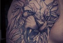 Bro´s tattoo
