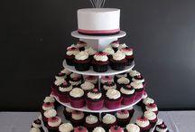 pomysły na tort