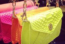 handbags  / by Julianne Foard