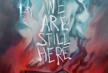 We Are Still Here (2015) / Watch We Are Still Here Full Movie Free Streaming
