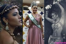 Miss Earth Guatemala