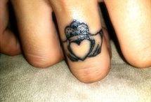 Mary tattoo ideas