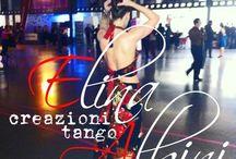 Elina Albini - Exclusive models of clothes for Argentine tango from the Italian designers / Exclusive models of clothes for Argentine tango from the Italian designers ЭКСКЛЮЗИВНЫЕ МОДЕЛИ ОДЕЖДЫ ДЛЯ АРГЕНТИНСКОГО ТАНГО ОТ ИТАЛЬЯНСКОГО ДИЗАЙНЕРА ELINA ALBINI