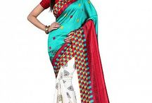designer silk saree / Sasta Offer - buy designer saree,Suits free shipping NEVER BEFORE OFFER visit today http://goo.gl/e8WRV6 or call/whatsapp 8750505950 hurry limited stock #istyle99 #fashion #saree #offer #india #online #shopping Show less