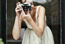Dici..Cheeeeeeeeees:-) / con una foto si ferma un attimo felice  ,un sorriso..una persona li..esattamente dove vuoi che sia..