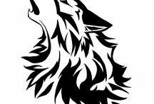 lobo.1