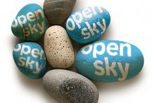 Open Sky / Shop Open Sky where you can find the finest goods and services 24/7
