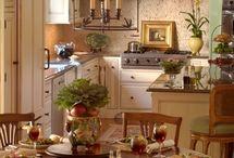Kitchen / retete de tot felul
