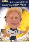 Corinthian ProStars - Tottenham Hotspur 4 Player Pack 2000-01