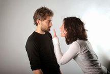 Taktik Hubungan
