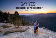 wedding photography advice / Wedding planning advice for brides that want great photos - tips and tricks for getting great wedding photos focusing on mountain brides, outdoor weddings, and adventure weddings.