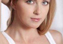 Abigaile Johnson / the Czech Republic born November 11, 1989